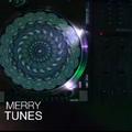 Minimal On Wax (Merry Tunes DEC 2020)
