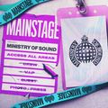 Mainstage Mini Mix | Ministry of Sound