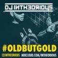 RnB / Hiphop / 00s - #OldButGold Vol 19