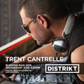 Trent Cantrelle - DISTRIKT Music - Episode 179