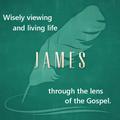 2016_10_16 James 1.2-4 - Trials of Faith