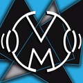Move To The Sound - Radio Show #6 [Resident : Julian Johnson]