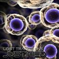 Lost Transitions: Justified 2020