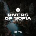 Screamoe - Rivers of Sofia Festival [LIVE DJ MIX]