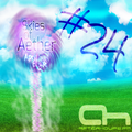 Skies of Aether with April Elyse Episode 24 Infected Storm Guestmix on Afterhours.fm