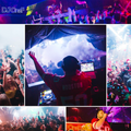 @DJOneF Revolution Bars UK Live Stream - SELECT EXCLUSIVE