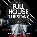 Full House Tuesday's With Dj Chris Freeman 005