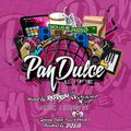 """The Pan Dulce Life"" With DJ Refresh - Season 4 Episode 23 Feat. DJ LG & Alex Miura"