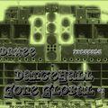 Dancehall Gone Global #1