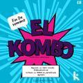 El Kombo en Canica Radio E8