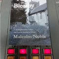 Talk Genealogy Extra Episode. Richard Oliff talks about my book Plague in Bleasby, Nottinghamshire