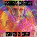 Global Treats Psychedelic Special