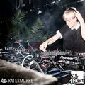 Britta Arnold @ Berlin ADE Stil vor Talent x Katermukke 15.10.2014