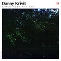 DIM082 - Danny Krivit