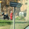 """Canela En Surco 152 - """"Christmas 2Thousand_Nineteeen"""" by Breixo Martínez"""