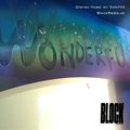 Stereo Hues w/ Solchild 'Iridescent' - Nov 2020