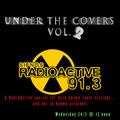 RadioActive 91.3 - Wed 2021-02-24 - Riris Live Radio Show *Originals Blast from the Past* VOL.2
