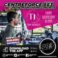 Tony Nicholls - 88.3 Centreforce DAB+ Radio - 16 - 06 - 2021 .mp3
