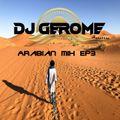 Arabian mix ep3