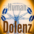 Human [with Dolenz]