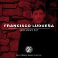 Francisco Ludueña - EMB Exclusive Set.