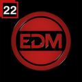 Mixed Tracks Vol 22 (Mixed By Franco Garbiso)