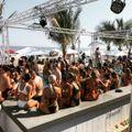 DJ HOOKS LIVE @BUNGALOW BEACH JULY 11 2020( ATLANTIC CITY, NJ)