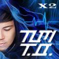 Tum T.O. Mix Set EDM สายเลี้ยว v2