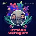 IRMAOS CORAGEM MINIMIX - MPA #50