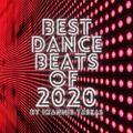 BEST DANCE BEATS OF 2020 BY IOANNIS TASKAS