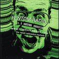 FENTOM: 1.5 METER SESSIE #7 - WWW.TIJDENVANNOOD.COM - 2 HOUR RADIO SHOW