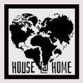 HOUSE @ HOME