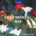 SENTIMENTAL MIX VOL. 1 Hosted by Nyiet Nyiet