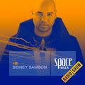 Sidney Samson at Ibiza Calling - July 2014 - Space Ibiza Radio Show #8