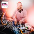 14-10-2021 18:00 - Paul C on Point Blank Radio