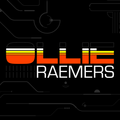 Ollie Raemers - New Years Eve