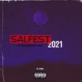 Salfest - 2021 - After Midnight Mix