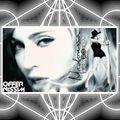 Madonna Vs. Offer Nissim - Tribute Mix (adr23mix)