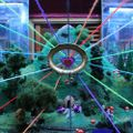 TAKiN at OM Solstice Gathering 2016 (+ bonus set)
