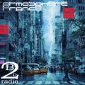 Atmosphere Trance 129