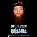 UBB Stream w/ Chill Will