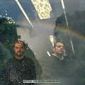 BROTHERS F FROM THE FUTURE #23 /04.04.2020/ Sevnseal & YvesO - Beyond The Secret Garden Mix