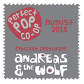 The Perfect Pop Co-op podcast August 2018