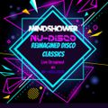Mindshower Live: Nu-Disco Vol 1 (#101)