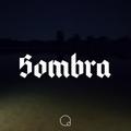 Sombra #60 by Shcuro (26.01.21)