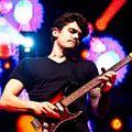 John Mayer - Vol. 01