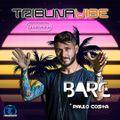 Tribuna Vibe | Outono 21 | BARC | 12/06/2021