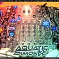 2019-12-25 - Aquatic-Simon - Christmas Spontan Prog Unplanned-Mix
