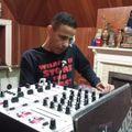 Ray Pinky Velazquez - Holiday House Mix - 11-13-14