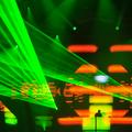 Millennium Rave. Progressive, trance, techno, tech trance, hard trance. 135/140 bpm, vinyl only mix.